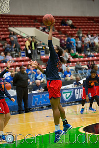 20140218_20140218_girls_basketball_state_champs_win_0073