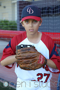 20140301_201400307_ms_baseball_0002