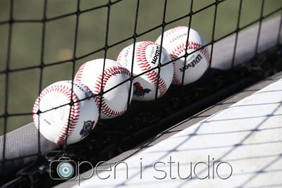 20140301_201400307_ms_baseball_0029