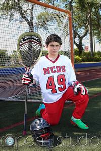 20140403_20140403_ms_lacrosse_0010