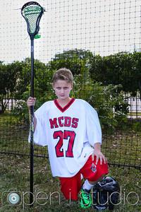 20140403_20140403_ms_lacrosse_0037