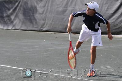 20140226_20140226_ms_tennis_0076