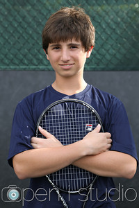 20140226_20140226_ms_tennis_0013