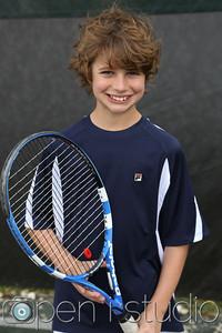 20140226_20140226_ms_tennis_0025