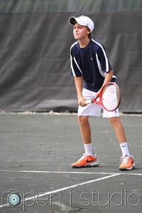 20140226_20140226_ms_tennis_0135