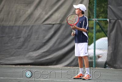 20140226_20140226_ms_tennis_0128