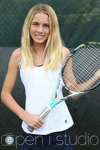 20140226_20140226_ms_tennis_0047