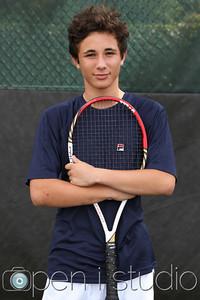 20140226_20140226_ms_tennis_0011
