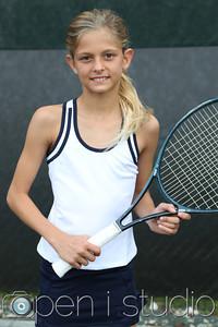 20140226_20140226_ms_tennis_0055