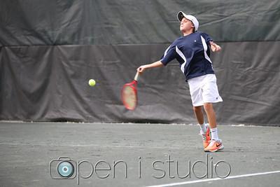 20140226_20140226_ms_tennis_0132
