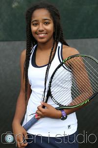 20140226_20140226_ms_tennis_0032