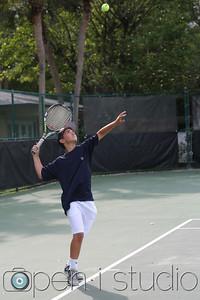 20140226_20140226_ms_tennis_0089