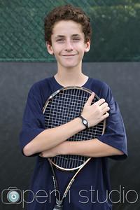 20140226_20140226_ms_tennis_0018