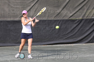 20140226_20140226_ms_tennis_0102