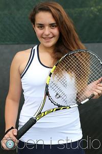 20140226_20140226_ms_tennis_0045