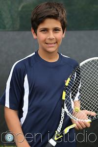 20140226_20140226_ms_tennis_0059