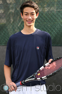 20140226_20140226_ms_tennis_0020