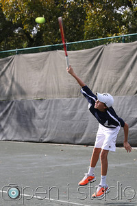 20140226_20140226_ms_tennis_0075