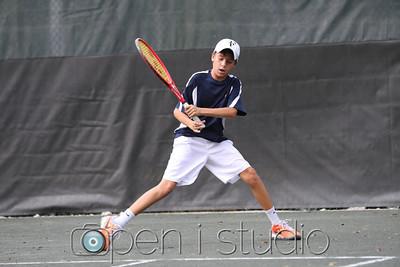 20140226_20140226_ms_tennis_0141