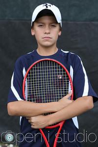 20140226_20140226_ms_tennis_0024