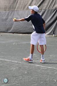 20140226_20140226_ms_tennis_0074