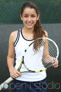 20140226_20140226_ms_tennis_0038