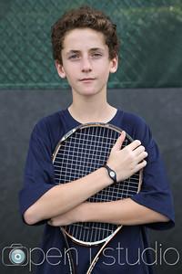 20140226_20140226_ms_tennis_0016