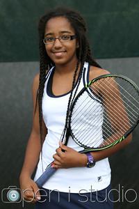 20140226_20140226_ms_tennis_0034