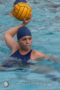 20140227_20140227_ms_water_polo_0152