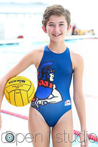 20140227_20140227_ms_water_polo_0063