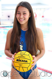 20140227_20140227_ms_water_polo_0019