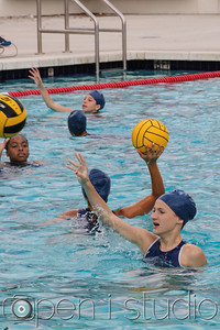20140227_20140227_ms_water_polo_0116
