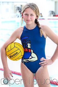 20140227_20140227_ms_water_polo_0041