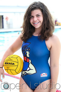 20140227_20140227_ms_water_polo_0058