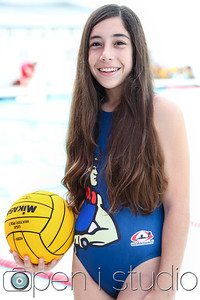 20140227_20140227_ms_water_polo_0054