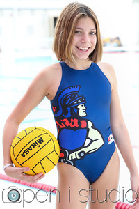 20140227_20140227_ms_water_polo_0037