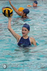 20140227_20140227_ms_water_polo_0119