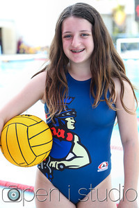 20140227_20140227_ms_water_polo_0034