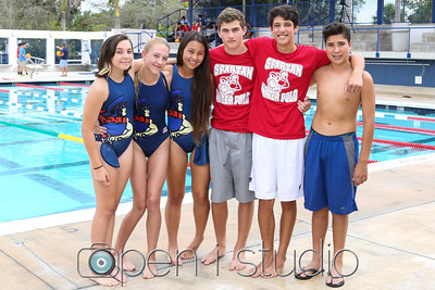 20140227_20140227_ms_water_polo_0103