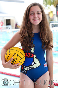 20140227_20140227_ms_water_polo_0026