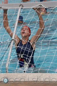20140227_20140227_ms_water_polo_0133