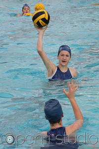 20140227_20140227_ms_water_polo_0122