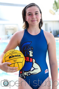 20140227_20140227_ms_water_polo_0023