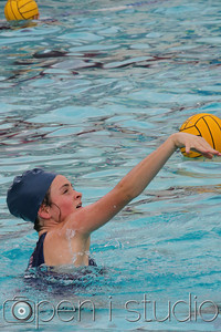 20140227_20140227_ms_water_polo_0117