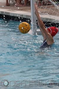 20140227_20140227_ms_water_polo_0149