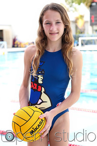 20140227_20140227_ms_water_polo_0027
