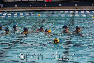 20140227_20140227_ms_water_polo_0147