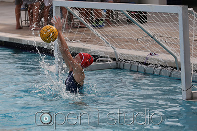 20140227_20140227_ms_water_polo_0148