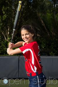 20140213_softball_0075