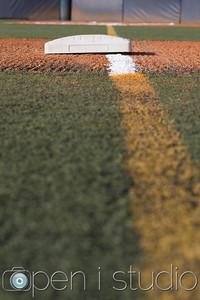20140213_softball_0115